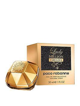 paco-rabanne-lady-million-fabulous-30ml-eau-de-parfum
