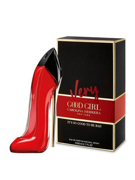 carolina-herrera-carolina-herrera-very-good-girl-80ml-eau-de-parfum