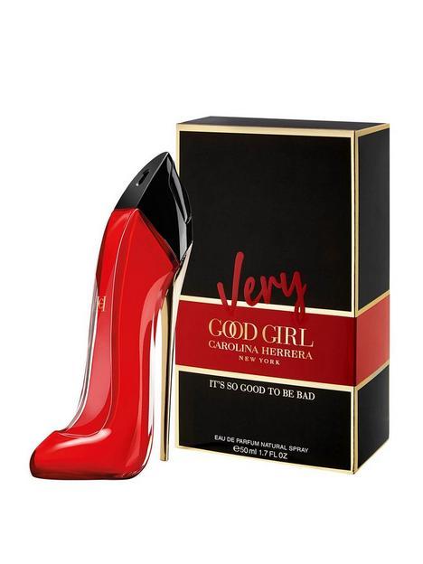 carolina-herrera-very-good-girl-50ml-eau-de-parfum