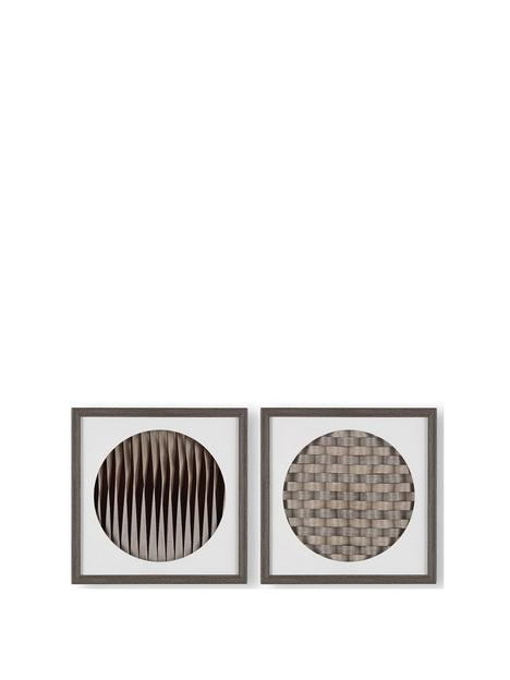 art-for-the-home-set-of-2-dimension-duo-framed-art