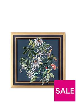art-for-the-home-adilah-tropical-framed-wall-artnbsp