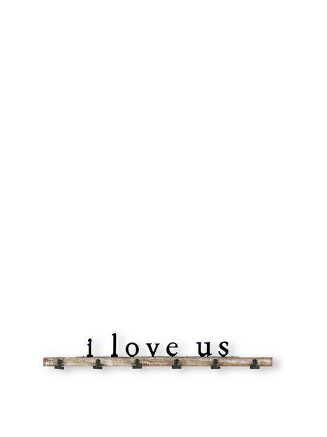 art-for-the-home-i-love-us-metal-wall-art-with-clips