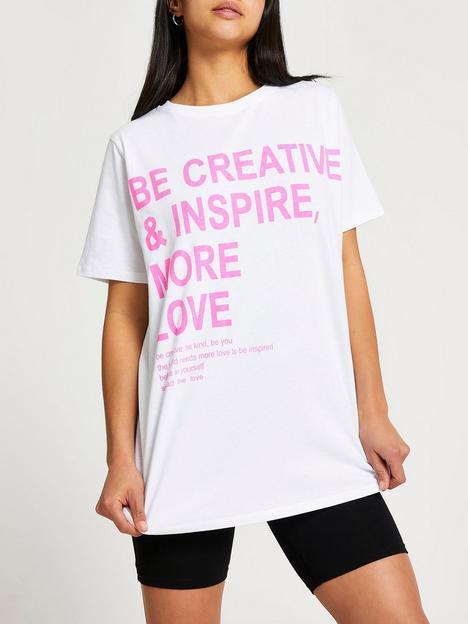 ri-petite-petite-be-creative-jumbo-t-shirt