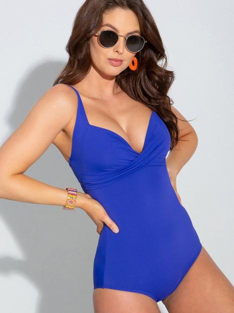 pour-moi-pour-moi-soleil-twist-front-lightly-padded-non-wired-control-swimsuit