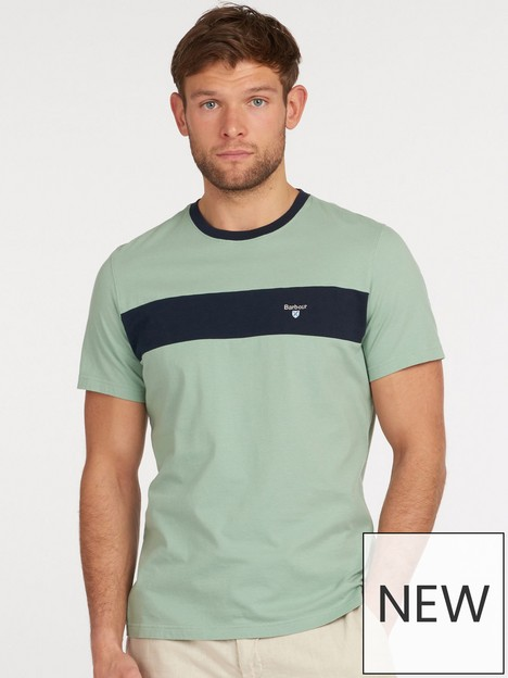 barbour-seaford-stripe-t-shirt