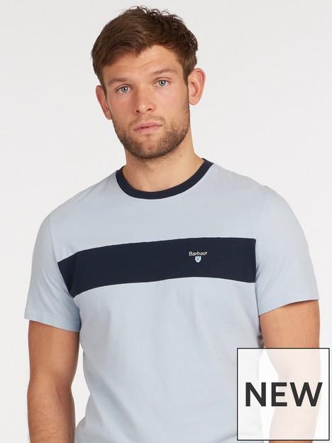 barbour-seaford-stripe-t-shirt-bluenbsp