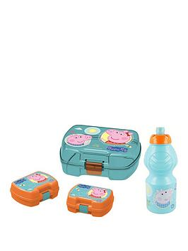 peppa-pig-peppa-pig-sports-water-bottle-and-multi-lunch-box