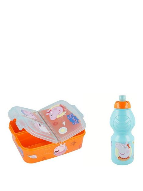 peppa-pig-peppa-pig-sports-bottle-and-multi-compartment-sandwich-box