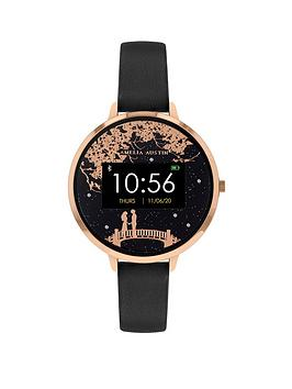 amelia-austin-midnight-bridge-ladies-smart-active-amp-fitness-watch