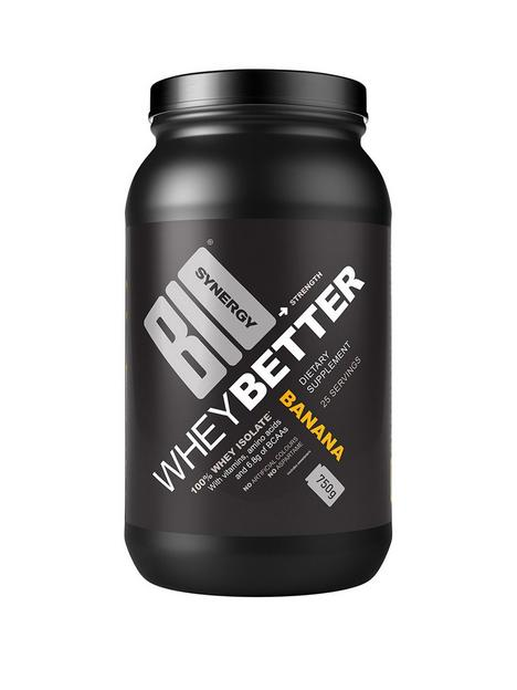 bio-synergy-whey-better-banana-25-servings
