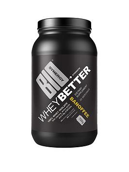 bio-synergy-whey-better--banoffee-25-servings