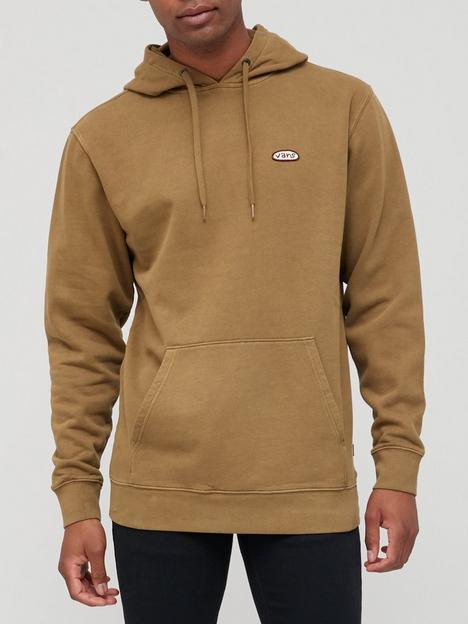vans-color-multiplier-vintage-wash-pull-over-hoodie-khaki