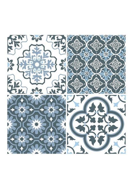 floor-pops-pack-of-10-opaline-peel-amp-stick-floor-tiles