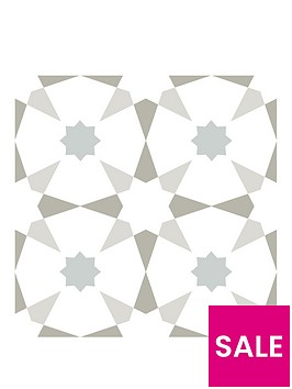 floor-pops-pack-of-10-stellar-peel-amp-stick-floor-tiles