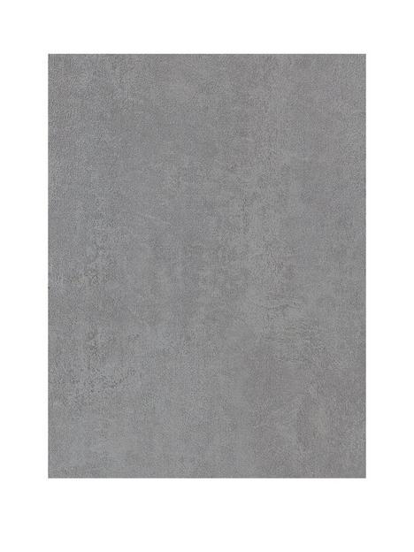 floor-pops-pack-of-10-tundra-peel-amp-stick-floor-tiles