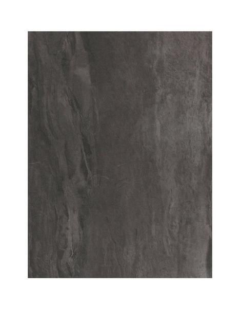 floor-pops-pack-of-10-raven-peel-amp-stick-floor-tiles