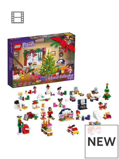 lego-friends-advent-calendar-2021-set-41690