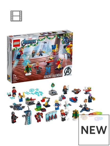 lego-super-heroes-the-avengers-advent-calendar-set-76196