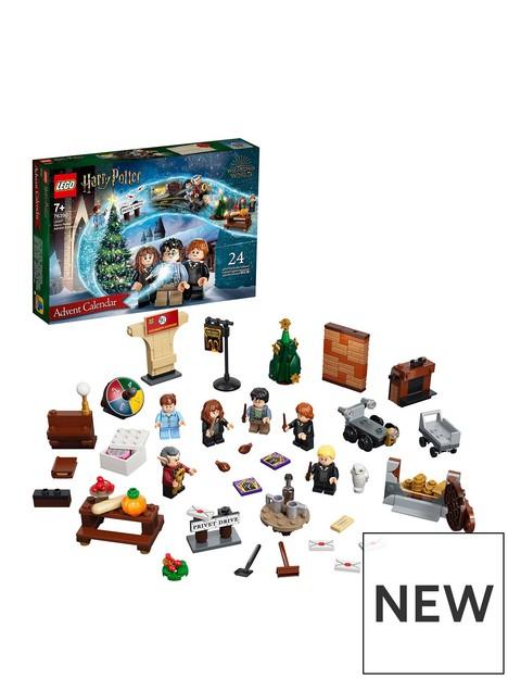 lego-harry-potter-advent-calendar-2021-set-76390