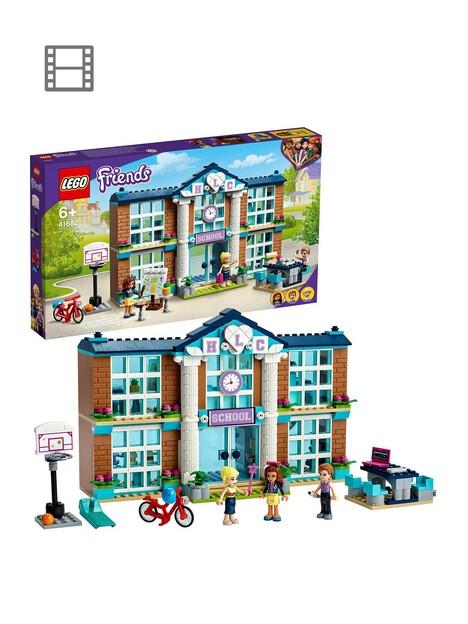 lego-friends-heartlake-city-school-house-set-41682