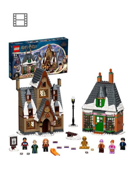 lego-harry-potter-hogsmeade-village-visit-set-76388
