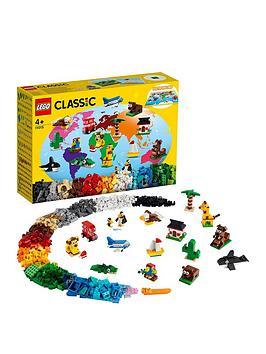 lego-classic-around-the-world-bricks-set-11015