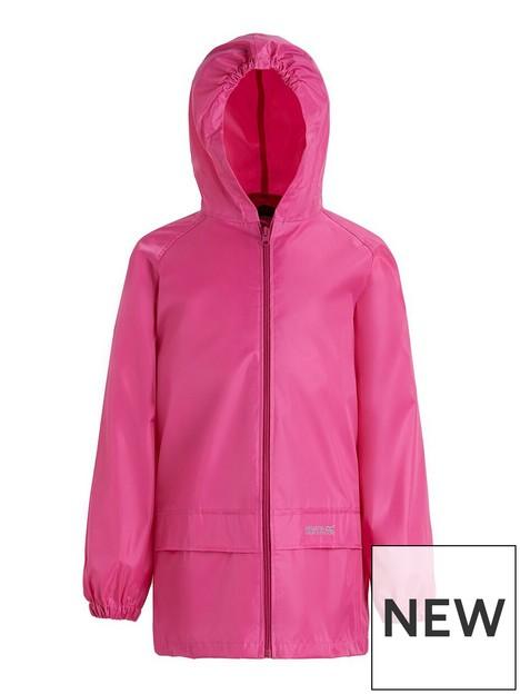 regatta-regatta-kids-stormbreak-waterproof-jacket