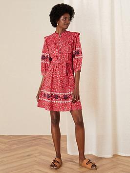 monsoon-monsoon-davina-sustainable-emb-jersey-dress
