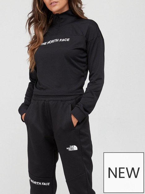 the-north-face-the-north-face-ma-14-zip-ls