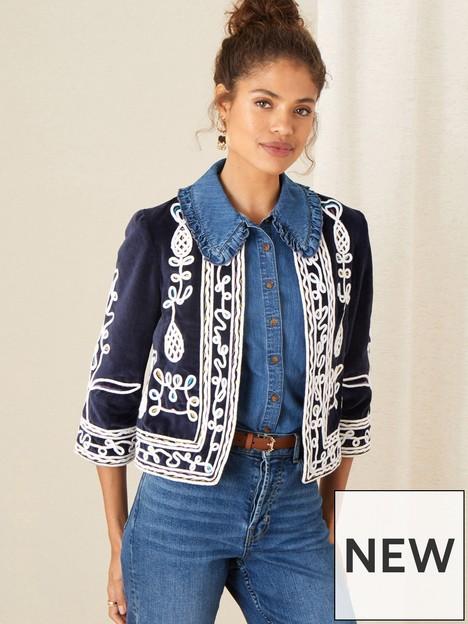 monsoon-embroidered-velvet-jacket
