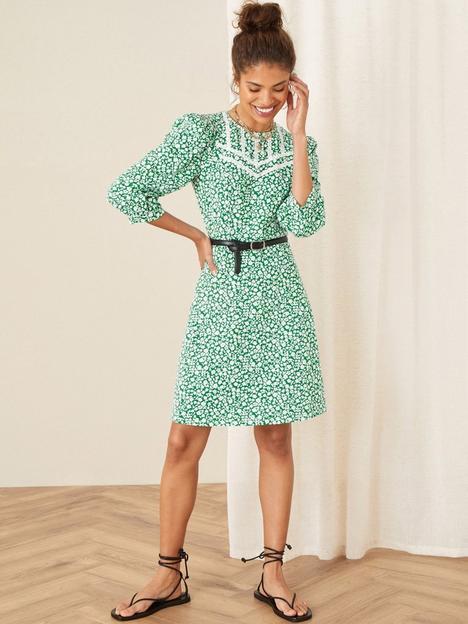 monsoon-mona-jersey-short-lace-dress