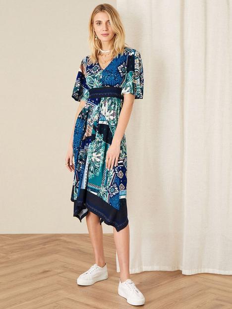 monsoon-monsoon-hartley-sustainable-print-jersey-dress