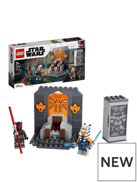 lego-star-wars-star-wars-duel-on-mandalore-building-set-75310