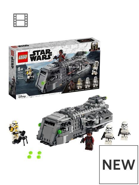 lego-star-wars-star-wars-imperial-armoured-marauder-set-75311