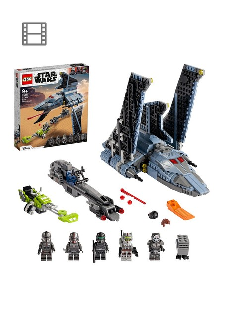 lego-star-wars-star-wars-the-bad-batch-attack-shuttle-75314