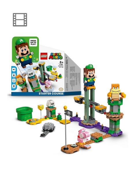 lego-super-mario-super-mario-luigi-starter-course-toy-71387