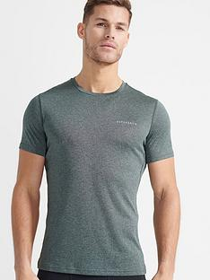superdry-training-active-t-shirt