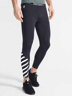 superdry-training-lock-up-leggings