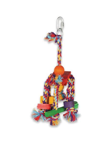 happy-pet-fiesta-bird-toy