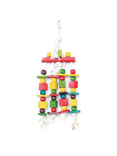 happy-pet-parrot-toy-blocks-n-beads