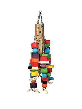 happy-pet-bamboo-supersize-wooden