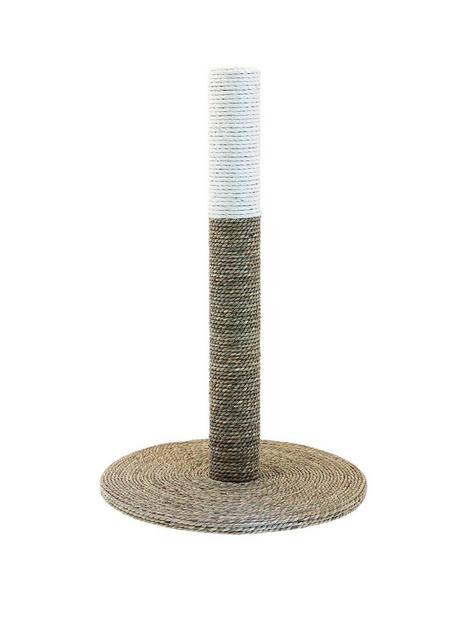 happy-pet-nature-first-sherwood-tall-scratch-post