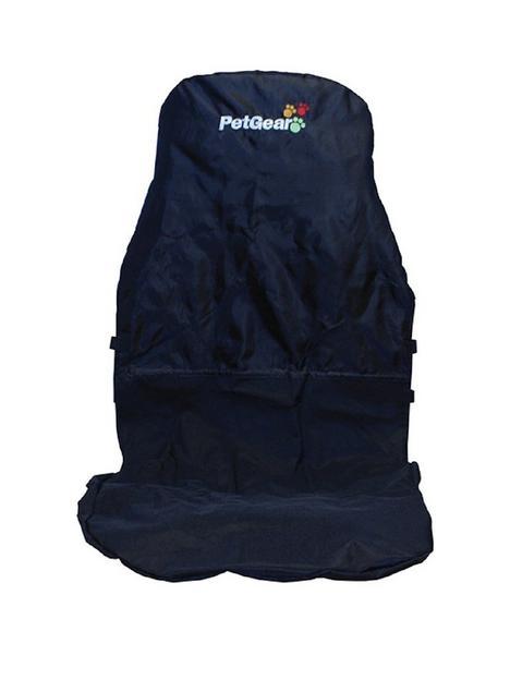 pet-gear-petgear-front-seat-cover