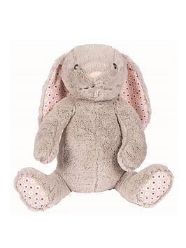 happy-pet-barkley-bunny-large-plush-dog-toy