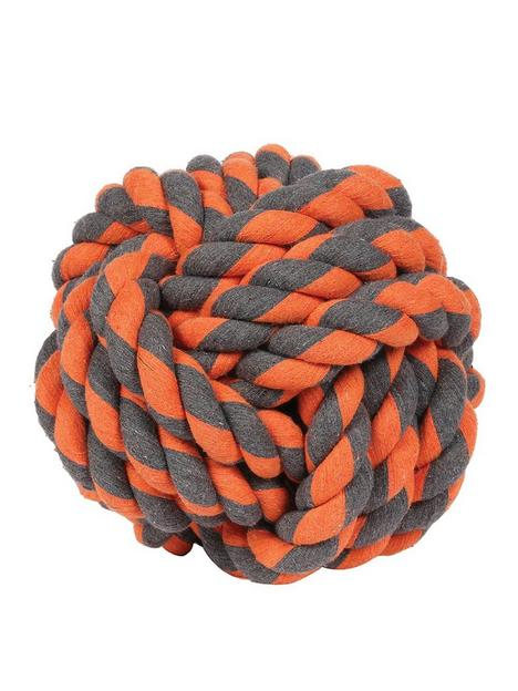 happy-pet-nuts-for-knots-extreme-ball