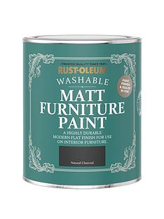 rust-oleum-rust-oleum-matt-furniture-paint-natural-charcoal-750ml