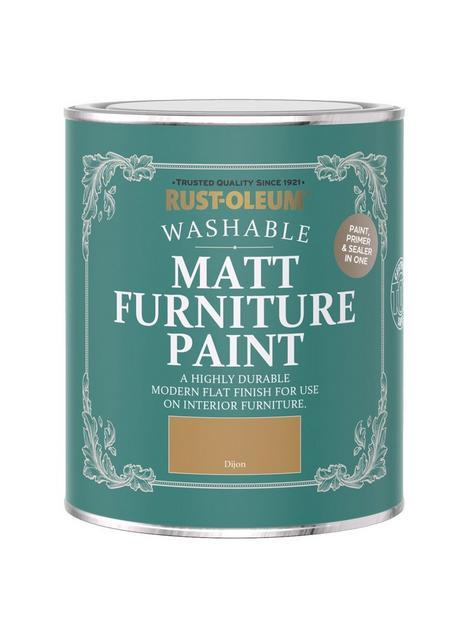 rust-oleum-rust-oleum-matt-furniture-paint-dijon-750ml