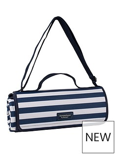 coast-extra-large-navy-picnic-blanket-with-a-waterproof-backing