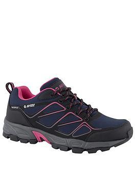 hi-tec-hi-tec-ripper-low-walking-shoe