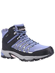 cotswold-abbeydale-mid-walking-boots